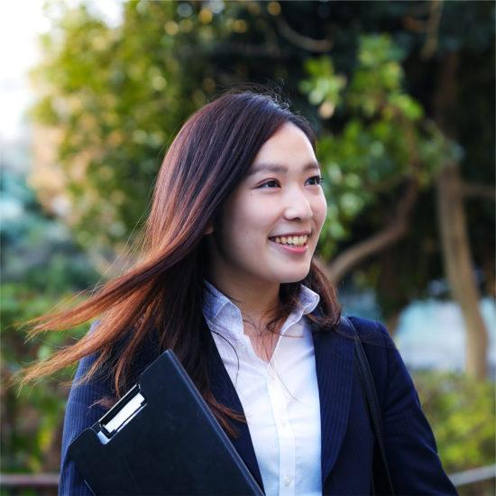 篠澤 紀子